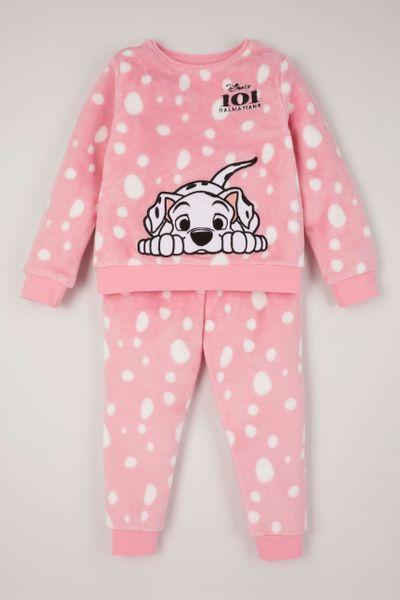 Disney 101 Dalmatians Pyjamas