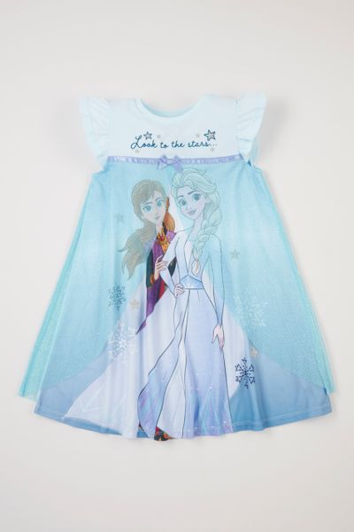 Disney Frozen nightie