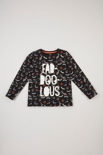 Online Exclusive Faboolous T-Shirt
