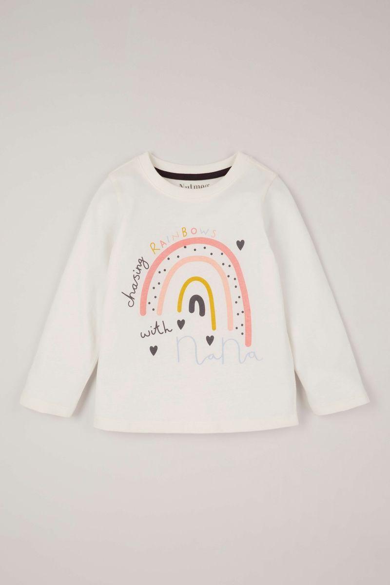 Online Exclusive Nana T-Shirt